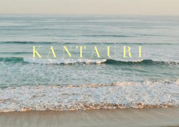 #CuarentenaConKantauri - #BerrogeialdianKantauri