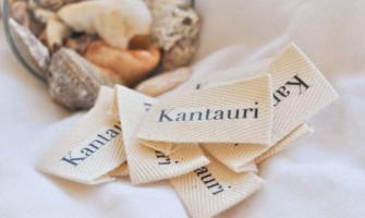 ¡Bienvenidos al mundo Kantauri!